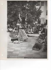 Snake Dancer @ Caltech !!! (StarmanMike) Tags: california ca woman usa snake bellydancer dancer chick socal python pasadena southerncalifornia caltech cit lacounty losangelescounty californiainstituteoftechnology snakedancer