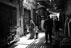 IMG_0543-Edit (Giamppiero) Tags: blackwhite fez marocco marrakech marrocos