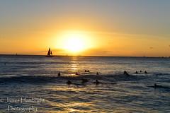 _DSC3040.jpg (jhambright52) Tags: honolulu waikikisunset surfersatsunsetwaikikibeach