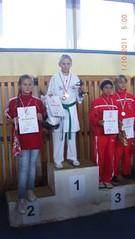 Tczew Open 1.10.2011