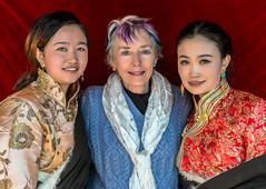 PP-2.jpg (Ding Zhou) Tags: china portrait food daughters qinghai drup tongren tibetannewyear tibetanhome tibetfood tibetminorities gr8rx 20140223 huangnanxian