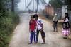 Best friends (Daniel Robert Kelly) Tags: india wayanad kalpetta