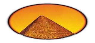 #CrazyCamera pyramid