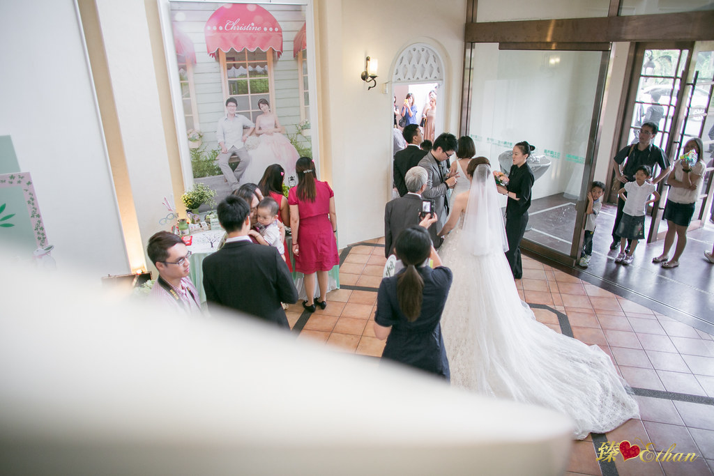 婚禮攝影, 婚攝, 晶華酒店 五股圓外圓,新北市婚攝, 優質婚攝推薦, IMG-0043