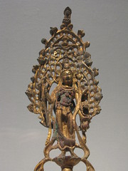 Buddha Sculpture Imagery (shaire productions) Tags: sculpture art museum asian photo artwork buddha religion picture culture pic photograph cultural imagery asianart