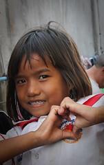 "Kids Club Phnom Penh <a style=""margin-left:10px; font-size:0.8em;"" href=""http://www.flickr.com/photos/46768627@N07/13295901594/"" target=""_blank"">@flickr</a>"