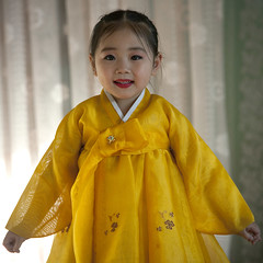 FILLETTE, COREE DU NORD (Eric Lafforgue Photography) Tags: school people color colour girl smile childhood youth square person kid asia child joy happiness korea jeunesse communism learning knowledge asie lesson coree enfant fille sourire bonheur personne couleur humanbeing joie ecole communisme northkorea dprk fillette enfance carre connaissance lecon lookingatcamera colorpicture waistup squarepicture democraticpeoplesrepublicofkorea apprentissage etrehumain coreedunord rpdc chongjin regardantlobjectif republiquepopulairedemocratiquedecoree cadragealataille imagecaree ecoletchanggwang tchanggwangschool
