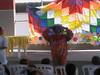 Apresentação do infantil sobre o circo (Fotos do Colégio Salesiano São João Bosco) Tags: do circo que coisas num legais feitas salesiano professores pelos apresentação mostrando ocorrem