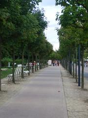 Usedom: Ahlbeck (gernotp) Tags: deutschland sommer urlaub ostsee usedom ort mecklenburgvorpommern albeck ostseeurlaub rgenurlaub grv4al grl5al
