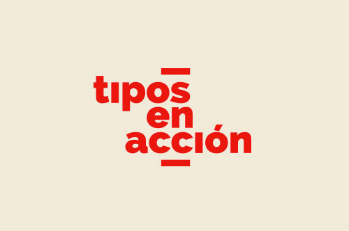 tiposenaccion