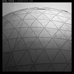 _GM1_1000251 verticality IX copy (mingthein) Tags: blackandwhite bw abstract building monochrome architecture digital geometry 28mm v malaysia gr kuala kl ming ricoh ricohgr lumpur onn 2013 apsc thein photohorologer mingtheincom