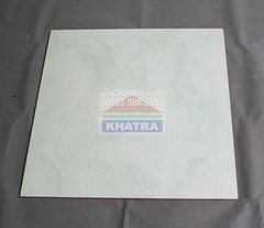 Gạch men 3d KHA-66M03TK