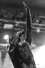 Hamlet (36) (Metalcry Webzine) Tags: music metal live stage jose may sala bilbao molly musica mayo santana division noise fest 27 hamlet esteban ablaze 2014 producciones egoismo egurrola santana27 irracional nikond300 limitate salasantana27 sanatoriodemuecos metalcry luistarraga albertomarin metalcrycom wwwmetalcrycom joseegurrola bilbaoablazefest noisedivisionproducciones jodidofacha