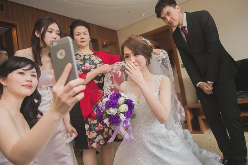 18962670243_004c550812_o- 婚攝小寶,婚攝,婚禮攝影, 婚禮紀錄,寶寶寫真, 孕婦寫真,海外婚紗婚禮攝影, 自助婚紗, 婚紗攝影, 婚攝推薦, 婚紗攝影推薦, 孕婦寫真, 孕婦寫真推薦, 台北孕婦寫真, 宜蘭孕婦寫真, 台中孕婦寫真, 高雄孕婦寫真,台北自助婚紗, 宜蘭自助婚紗, 台中自助婚紗, 高雄自助, 海外自助婚紗, 台北婚攝, 孕婦寫真, 孕婦照, 台中婚禮紀錄, 婚攝小寶,婚攝,婚禮攝影, 婚禮紀錄,寶寶寫真, 孕婦寫真,海外婚紗婚禮攝影, 自助婚紗, 婚紗攝影, 婚攝推薦, 婚紗攝影推薦, 孕婦寫真, 孕婦寫真推薦, 台北孕婦寫真, 宜蘭孕婦寫真, 台中孕婦寫真, 高雄孕婦寫真,台北自助婚紗, 宜蘭自助婚紗, 台中自助婚紗, 高雄自助, 海外自助婚紗, 台北婚攝, 孕婦寫真, 孕婦照, 台中婚禮紀錄, 婚攝小寶,婚攝,婚禮攝影, 婚禮紀錄,寶寶寫真, 孕婦寫真,海外婚紗婚禮攝影, 自助婚紗, 婚紗攝影, 婚攝推薦, 婚紗攝影推薦, 孕婦寫真, 孕婦寫真推薦, 台北孕婦寫真, 宜蘭孕婦寫真, 台中孕婦寫真, 高雄孕婦寫真,台北自助婚紗, 宜蘭自助婚紗, 台中自助婚紗, 高雄自助, 海外自助婚紗, 台北婚攝, 孕婦寫真, 孕婦照, 台中婚禮紀錄,, 海外婚禮攝影, 海島婚禮, 峇里島婚攝, 寒舍艾美婚攝, 東方文華婚攝, 君悅酒店婚攝, 萬豪酒店婚攝, 君品酒店婚攝, 翡麗詩莊園婚攝, 翰品婚攝, 顏氏牧場婚攝, 晶華酒店婚攝, 林酒店婚攝, 君品婚攝, 君悅婚攝, 翡麗詩婚禮攝影, 翡麗詩婚禮攝影, 文華東方婚攝