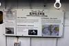 20150627_161914 Cruiser Olympia (snaebyllej2) Tags: c6 ca15 protectedcruiser ussolympia independenceseaportmuseum cl15 ix40 tallshipsphiladelphiacamden