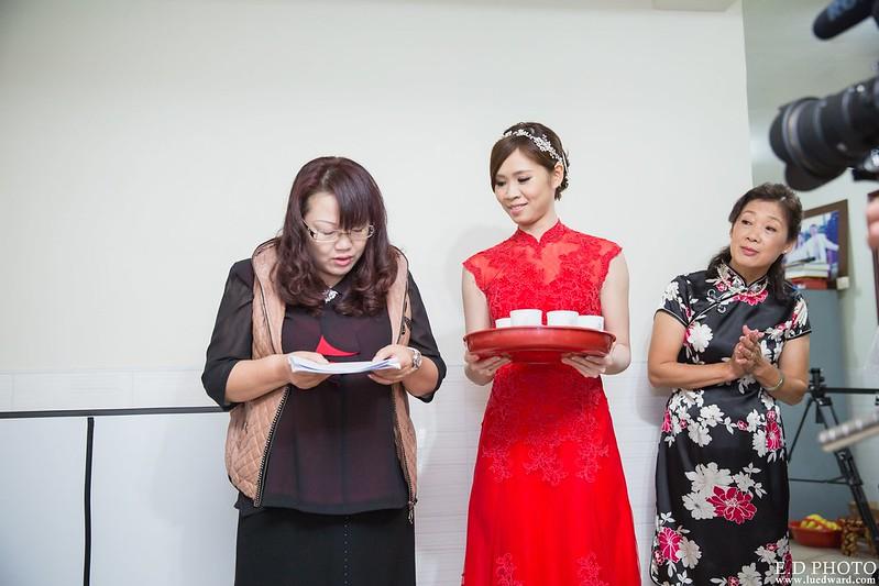 友賢&亦軒-精選-0012