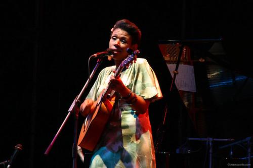 Mercogliano Music Festival 2015