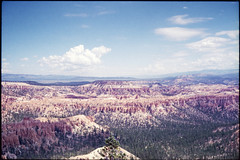 amerika (finnegan_eins) Tags: usa fujisuperia200 brycecanyonnationalpark 40mm14 voigtländerbessar3a