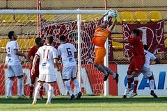 08-AGO-2015 - COPA PAULISTA 2015 - G.E.OSASCO 0 x 0 JUVENTUS (C.A.Juventus Oficial) Tags: osasco ale copa paulista juve vianna
