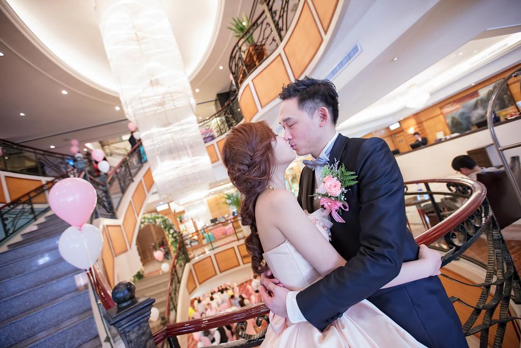 卡爾登飯店,新竹婚攝,新竹卡爾登,新竹卡爾登飯店,新竹卡爾登婚攝,卡爾登婚攝,婚攝,奕翰&嘉麗109