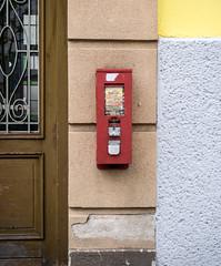 Enenkelstraße 4 - 1160 Wien