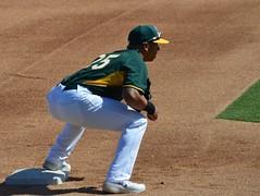 Tyler Ladendorf (jkstrapme 2) Tags: ass jock pants baseball butt tight