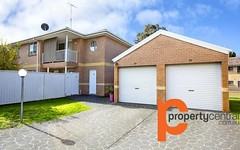 24/99-103 Saddington Street, St Marys NSW