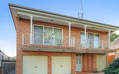77 Harrow Road, Auburn NSW