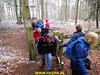 "2017-02-08     Voorthuizen         25 Km  (86) • <a style=""font-size:0.8em;"" href=""http://www.flickr.com/photos/118469228@N03/31976067043/"" target=""_blank"">View on Flickr</a>"
