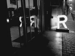 R (xavierturlot) Tags: bruxelles belgique brussels etterbeek