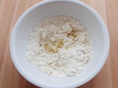 Masa de empanada argentina (De rechupete) Tags: masa empanada argentina empanadaargentina