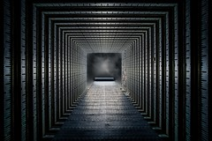 (Peter Wieczorek) Tags: sony sonya7rm2 carlzeiss fe loxia2821 architecture architektur availablelight general lightandshadow lichtundschatten light licht farbe color shadow schatten hongkong