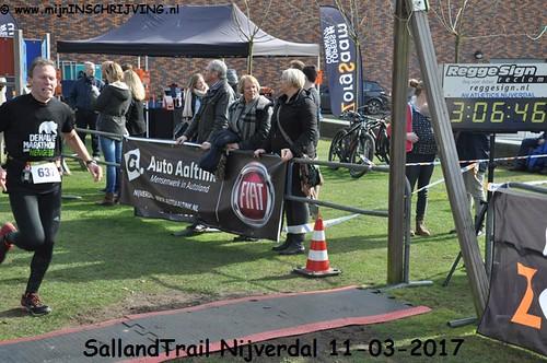 SallandTrail_11_03_2017_0110