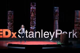 TEDxStanleyPark2017-625