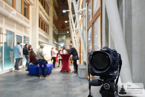 Social Media Walk Get Together im Museum Judengasse #mjsmcffm