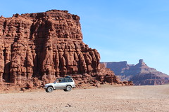 IMG_3704 (LBonvouloir) Tags: utah arches canyonland capitol reef