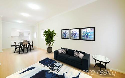 24 Garrong Rd, Lakemba NSW 2195
