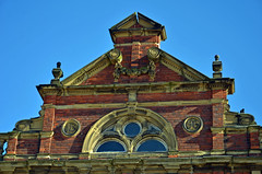 Victoria-Hall-E-07-March-2017 (Steve Ellwood Whitley Bay) Tags: victoriahall 117121fowlerstreet southshields southtyneside ellwood steveellwood