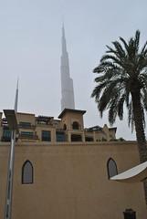 Dubaj (Pan Wankz) Tags: dubaj dubai unitedarabemirates zdjednoczoneemiratyarabskie
