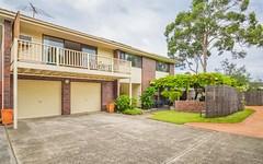 21B Linden Street, Sutherland NSW