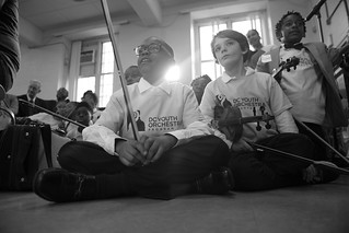 MMB@ Turnaround Arts Program Partnership w- the John F. Kennedy Center w-Yo-Yo Ma.02-07-2017.Khalid.Naji-Allah (81 of 90)