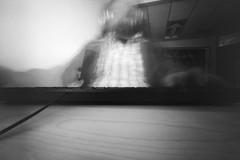 at work (dvlmnkillatron) Tags: ilford hp5 zero image 69 pinhole zero69 zeroimage longexposure