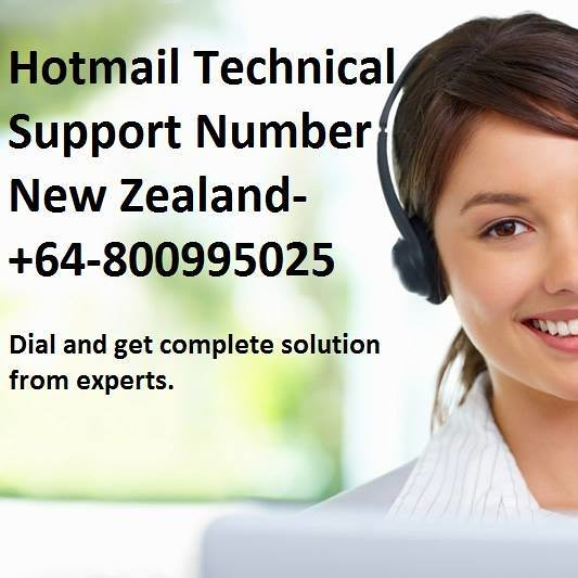 The World's Best Photos of hotmail and support - Flickr Hive Mind