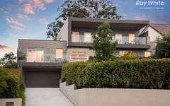 13 Florida Avenue, Ermington NSW