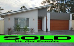 6B Waxberry Place, Sanctuary Point NSW