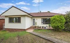 91 & 91A Monfarville Street, St Marys NSW
