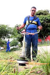 Esforço Concentrado Obras Praia  de Taquaras  20 03 17 Foto Celso Peixoto (23) (Copy) (prefbc) Tags: esforço concentrado praias amores taquaras limpeza