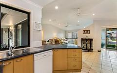45 Urunga Drive, Pottsville NSW