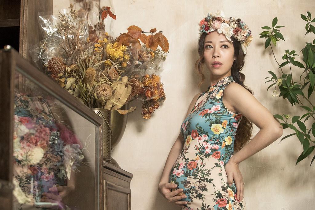 孕婦寫真,孕婦攝影,artistsessence,ae,台北孕婦寫真,台北孕婦攝影,婚攝卡樂,Artists&Essence_Viola14