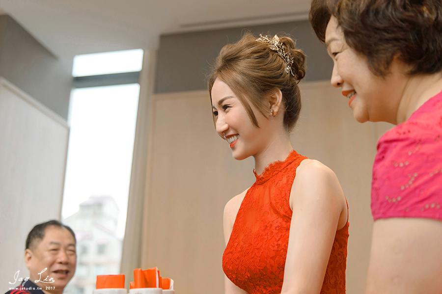 婚攝 萬豪酒店 台北婚攝 婚禮攝影 婚禮紀錄 婚禮紀實  JSTUDIO_0035